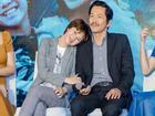 Ánh Dương 'Về nhà đi con': 'Bỏ học để đóng phim thì vớ vẩn quá'