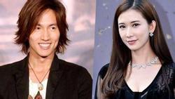 Ngôn Thừa Húc phản ứng ra sao khi hay tin 'người tình 17 năm' Lâm Chí Linh kết hôn?