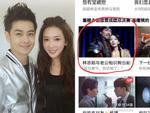 Số nhọ như Lâm Chí Dĩnh: Bị ghi nhầm tên với Lâm Chí Linh còn nhận được cả lời chúc phúc kết hôn
