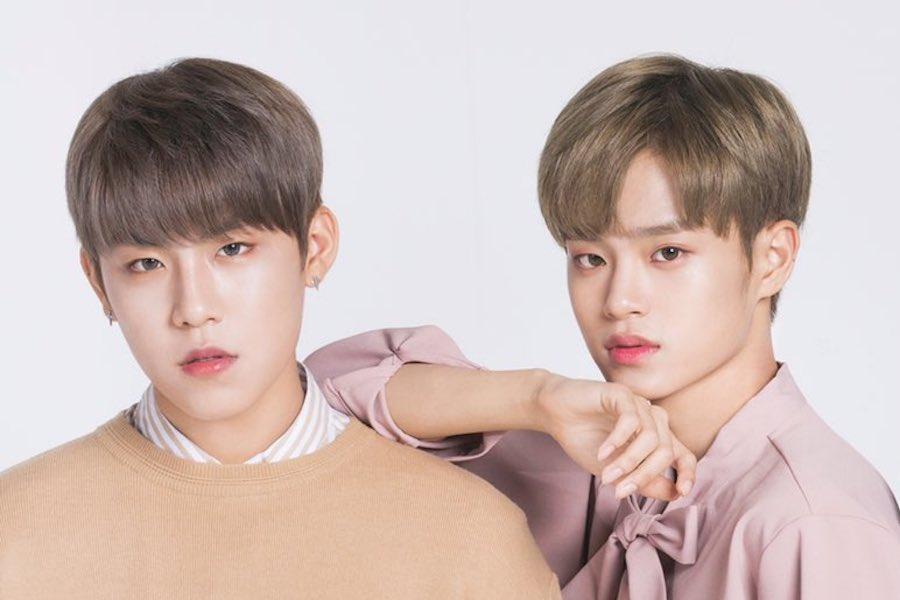 BXH thương hiệu idol Kpop tháng 5: BTS nguyên team đi vào hết, BLACKPINK lép vế khi chỉ có một đại diện lọt top-6