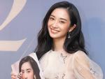 Jun Vũ trổ tài nói tiếng Thái, làm phiên dịch cho Esther Supreeleela-10