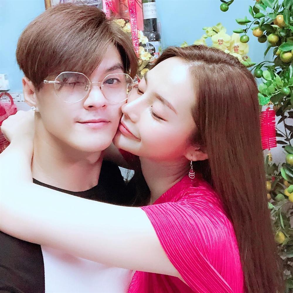 Linh Chi: Tiền bạc là cách thể hiện tình yêu thực tế nhất của đàn ông với phụ nữ-3