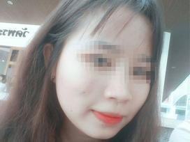 Cô gái quê Hà Tĩnh đi bán lạc ở Thái Lan bị tai nạn tử vong