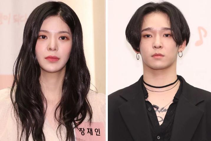 CHOÁNG: Cựu thành viên Winner - Nam Taehyun bị người tình hơn tuổi tố lén lút bắt cá nhiều tay, nhân cách thối nát-3
