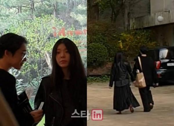 CHOÁNG: Cựu thành viên Winner - Nam Taehyun bị người tình hơn tuổi tố lén lút bắt cá nhiều tay, nhân cách thối nát-5