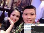 Messi Thái Lan lên tiếng xin lỗi bằng tiếng Việt sau phát ngôn gây sốc về việc cổ vũ đồng đội vả Đoàn Văn Hậu-4