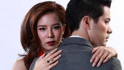 Mặc kệ đúng sai, quý cô cực phẩm Thái Lan bất chấp làm người thứ 3
