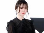 Chị đẹp Son Ye Jin khoe vẻ ngoài trẻ trung ngỡ ngàng ở tuổi 37-10