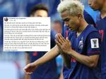 HOT CHƯA TỪNG CÓ: Đoàn Văn Hậu của tuyển Việt Nam được CLB đình đám nước Áo đòi mua đứt với giá cao kỷ lục-5