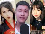 Những bản cover hiện tượng hot hit 'Độ ta không độ nàng' khiến giới trẻ Việt mê mệt những ngày qua