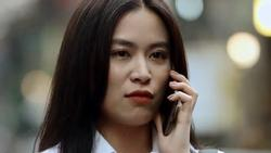Hoàng Thùy Linh gây thất vọng sau 12 năm 'Nhật ký Vàng Anh'