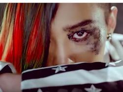 Vắng bóng bấy lâu, BIGBANG vẫn nghiễm nhiên lập thành tích 'khủng' trên Youtube nhờ MV 400 triệu view này!