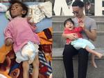 Cuộc sống của cô gái trẻ sau 4 năm nhận nuôi bé gái suy dinh dưỡng ở Lào Cai-5