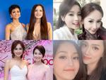 Hoa hậu Mai Phương Thúy: Nếu yêu Noo Phước Thịnh, tôi chỉ muốn cưới luôn và sinh con cho anh ấy-5
