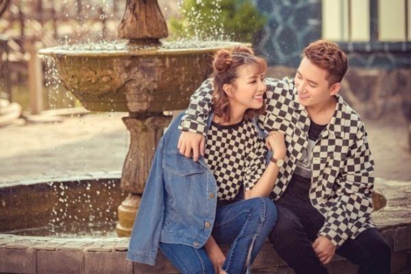 Phan Mạnh Quỳnh tiết lộ về đám cưới và sinh con với bạn gái hot girl-5