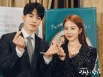 4 bộ phim tình cảm Hàn Quốc không thể bỏ qua trong năm 2019-5