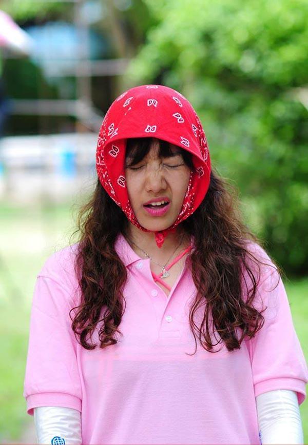 Tưởng lấy chồng sẽ xuề xòa xấu xí, nào ngờ Nhã Phương - Hari Won - Khánh Thi còn đẹp và sành điệu hơn xưa gấp bội phần-5
