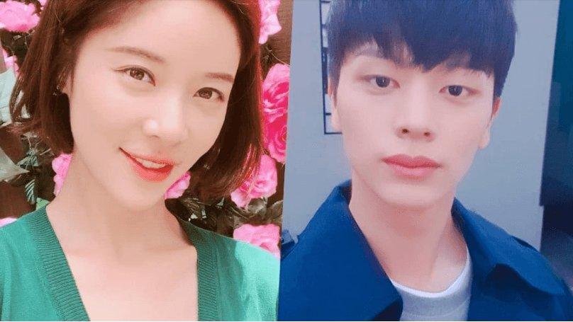 Chị đẹp Son Ye Jin khoe vẻ ngoài trẻ trung ngỡ ngàng ở tuổi 37-7