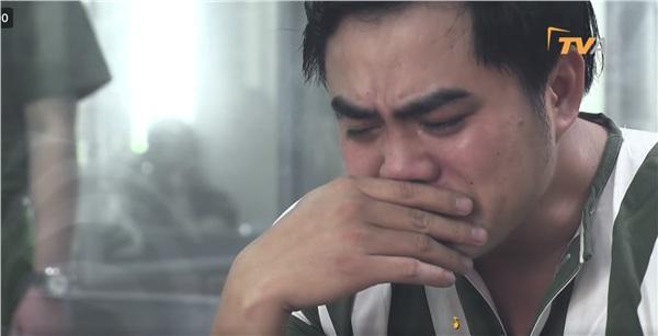 Kết phim Về Nhà Đi Con: Khải vào tù vì đâm chết người, Huệ dứt khoát chia tay-4