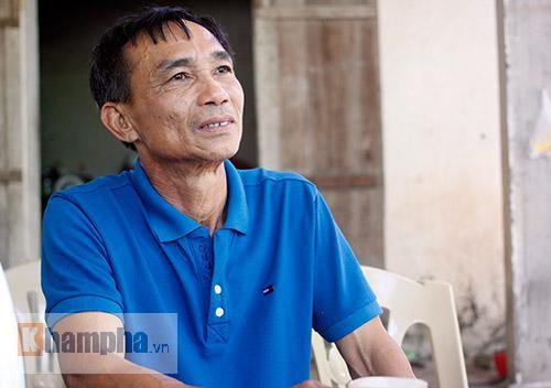 Gặp đối thủ Curacao cực mạnh, người thân tuyển thủ Việt Nam dự đoán kết quả bất ngờ-3