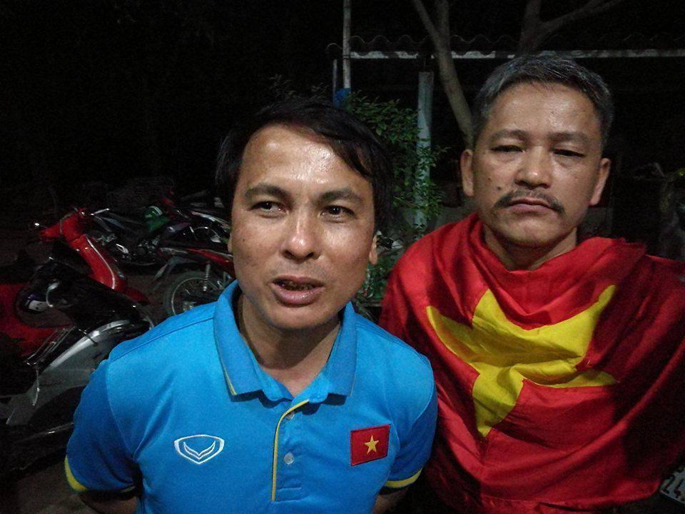 Gặp đối thủ Curacao cực mạnh, người thân tuyển thủ Việt Nam dự đoán kết quả bất ngờ-1
