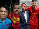 Tuyển Thái Lan lập thành tích tệ chưa từng có trong lịch sử Kings Cup-2