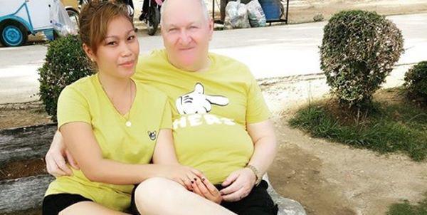 Cặp đôi ông cháu chênh 48 tuổi tiết lộ cuộc sống sau 4 năm kết hôn-3
