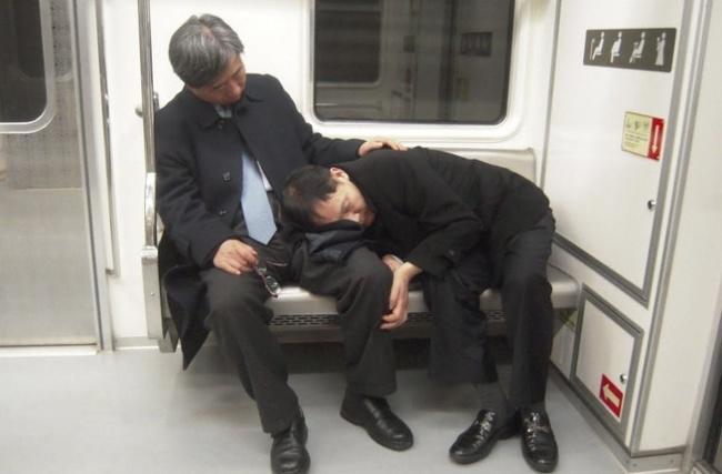 7 điều cấm kỵ khi đến Hàn Quốc bạn nhất định phải biết-6