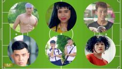 Cháu trai Hoài Linh hướng dẫn cách phân biệt 6 kiểu 'bóng miền Tây'