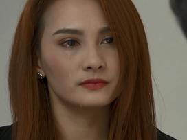 Rộ tin bị thay thế bởi nữ diễn viên vô danh trong Về Nhà Đi Con, Bảo Thanh nói gì?