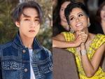 Hoa hậu H'Hen Niê phấn khích khoe với cả thế giới về cuộc hẹn cùng Sơn Tùng MTP: Fangirl thành công nhất hệ mặt trời là đây chứ đâu!