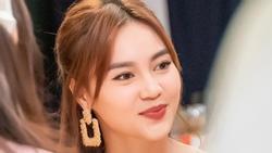 Ninh Dương Lan Ngọc: 'Tôi không chịu được ánh mắt kỳ thị khi bị đồn làm gái, mua giải'