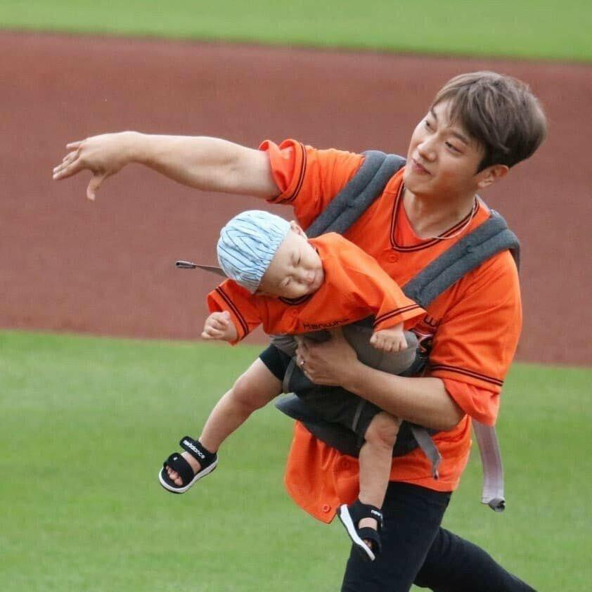 Hình ảnh ngày ấy - bây giờ của Kim Yoo Jung bất ngờ thu hút sự chú ý vì quá đẹp-3