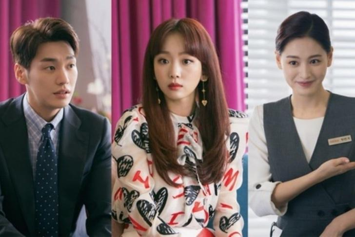 Hình ảnh ngày ấy - bây giờ của Kim Yoo Jung bất ngờ thu hút sự chú ý vì quá đẹp-6