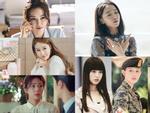 Những sao nam Hàn có cảnh hôn như muốn nuốt bạn diễn-8
