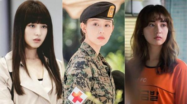 5 nữ phụ trong phim Hàn vươn lên vai chính thành công nhất-3