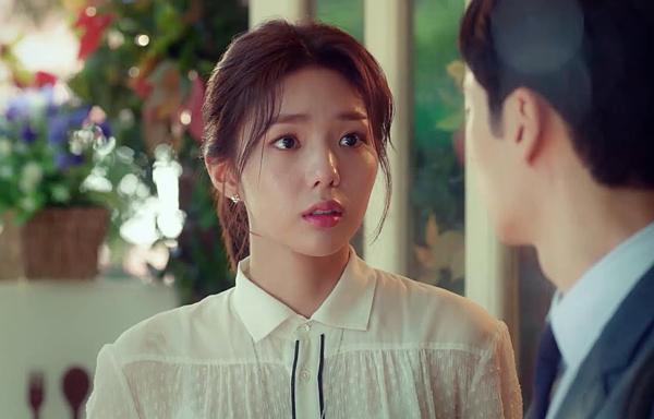 5 nữ phụ trong phim Hàn vươn lên vai chính thành công nhất-4
