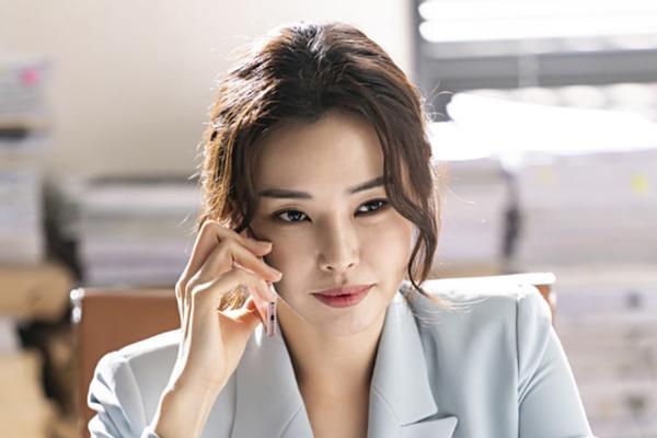 5 nữ phụ trong phim Hàn vươn lên vai chính thành công nhất-1