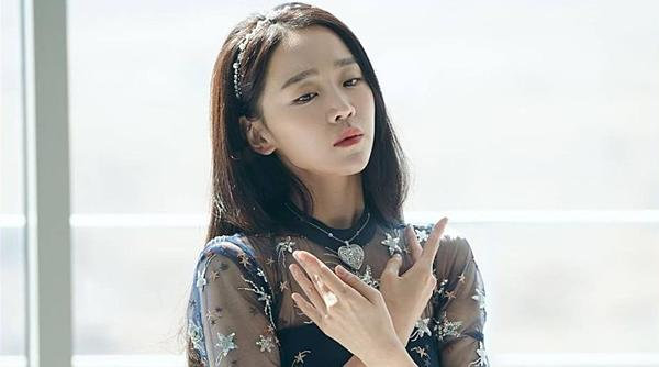 5 nữ phụ trong phim Hàn vươn lên vai chính thành công nhất-5