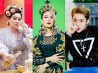 Không chỉ fan Kpop dùng âm nhạc đả kích, sao Việt cũng lắm nghệ sĩ ra mắt MV mang thông điệp 'chống antifan'