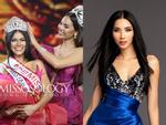 Hoa hậu Pháp bỏ thi Miss Universe 2019, tưởng tin vui nhưng hóa ra lại là tin buồn với Hoàng Thùy?-8