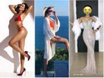 Cảm giác hãi hùng khi thử làm kem trộn tại nhà của beauty blogger nổi tiếng nhất nhì Việt Nam-2