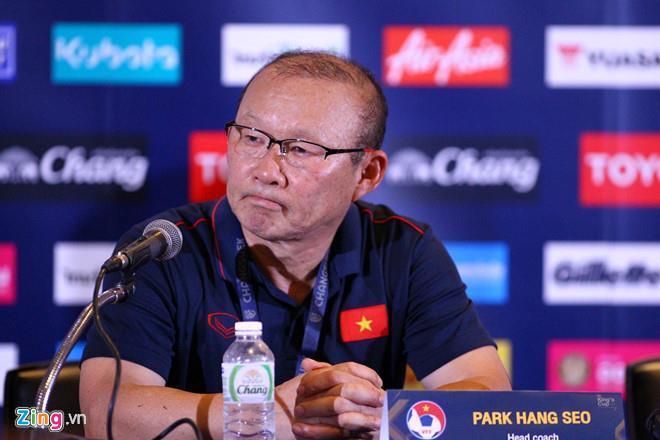 Loạt biệt danh chứng minh đội tuyển Việt Nam là một gia đình-1