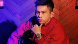 Scandal miệt thị BTS 'bê đê' bỗng dưng bị khai quật, rapper B Ray bị cộng đồng mạng Việt Nam chửi sấp mặt