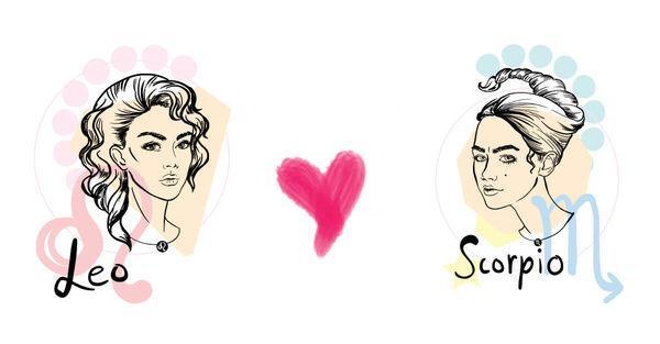 6 cặp cung hoàng đạo khắc khẩu, tốt nhất là không nên ở cạnh nhau hoặc yêu đương gì cả-4