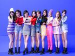 BTS, BLACKPINK cùng dàn sao Hàn cực khủng sẽ tới Hà Nội cuối năm nay-7