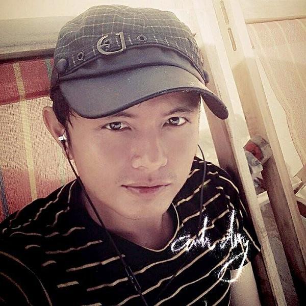 Hiện tượng mạng trong giới trẻ Việt đang gây sốt với bản hit Độ ta không độ nàng là ai?-2