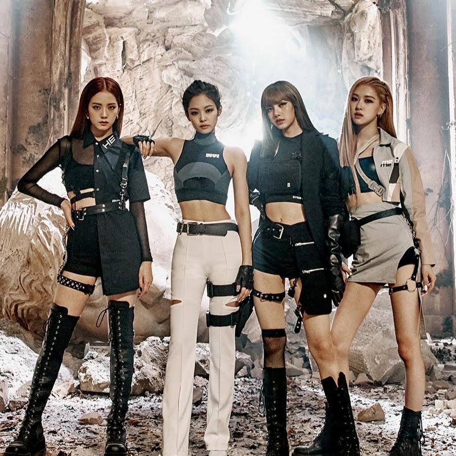 BTS, BLACKPINK cùng dàn sao Hàn cực khủng sẽ tới Hà Nội cuối năm nay-5