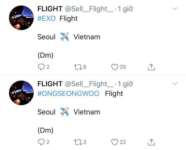 BTS, BLACKPINK cùng dàn sao Hàn cực khủng sẽ tới Hà Nội cuối năm nay-4