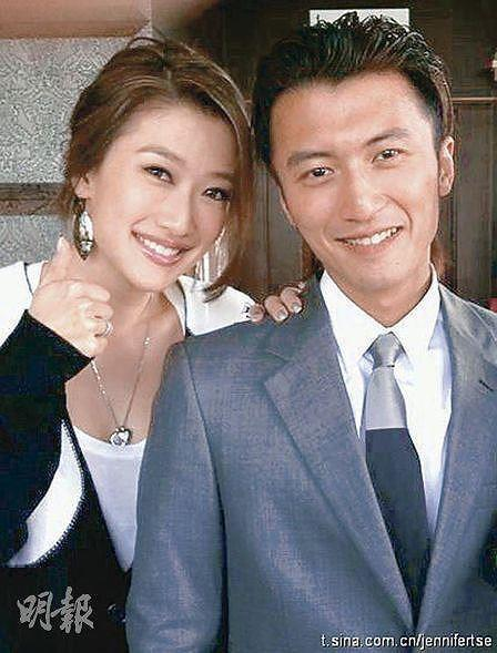 Tạ Đình Phong cắt đứt quan hệ với em gái vì không chồng mà có con-2